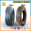 Alibaba China Dubai Wholesale 11R24.5 top 10 tyre brands