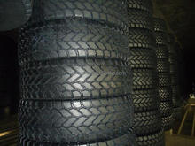 14.00R24 14.00R25 16.00R25 advance otr tyre