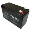 /product-detail/12-volt-solar-ups-battery-12v-9ah-20hr-cheap-price-of-lead-acid-battery-60684997031.html