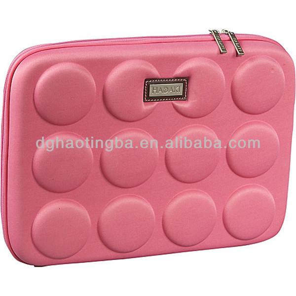 "1225212 10.1 Cute 7"" Android Mid Tablet PC Case 11.6 Inch 8.9 Tablet PC Leather Keyboard Case"