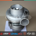 Brand New HX35 3537132 3539697 Turbocharger Turbo Para Venda