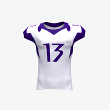 Wholesale printing American football jerseys wear Achieve <strong>sportswear</strong> custom american football uniform for <strong>sportswear</strong>