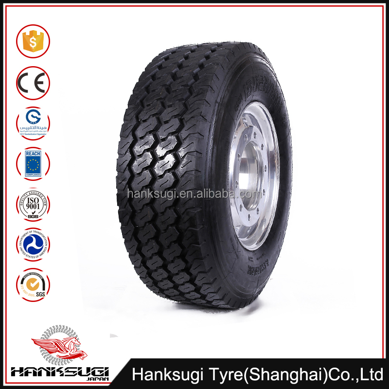 dismantled industrial truck car radial tyre suppliers