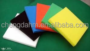 changzhou die cut polyurethane foam with adhesive factory