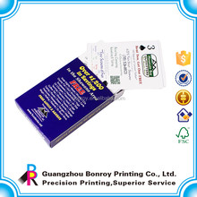 China specificate in printing custom flash card manufacture