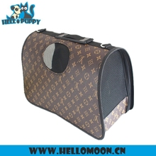 Travel Soft Latest Style Pet Carriers For Small Dogs