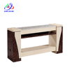 /product-detail/beauty-salon-reception-desk-modern-salon-reception-desk-r011--60019148973.html