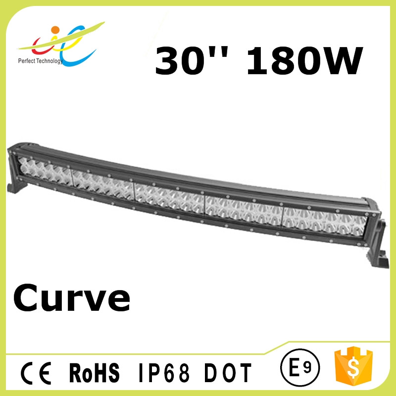 Automobiles Motorcycles Car Led Bar 22