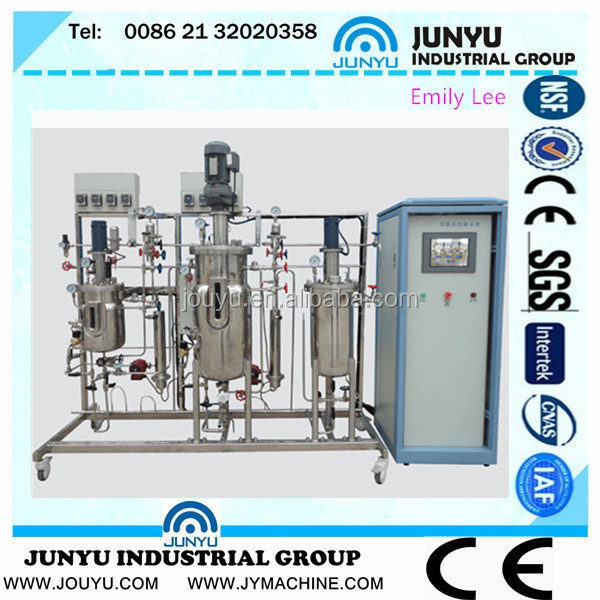 airlift bioreactor(intrinsic cycle/extrinsic cycle)