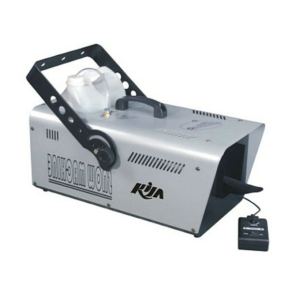 Dj/stage/party/club equipment 1500w snow making machines for sale