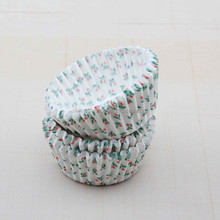 Cupcake liners ,paper cake cups ,cheap cake cases