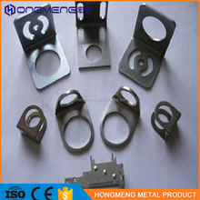 metal embossing stamp for lock and furniture and automobile