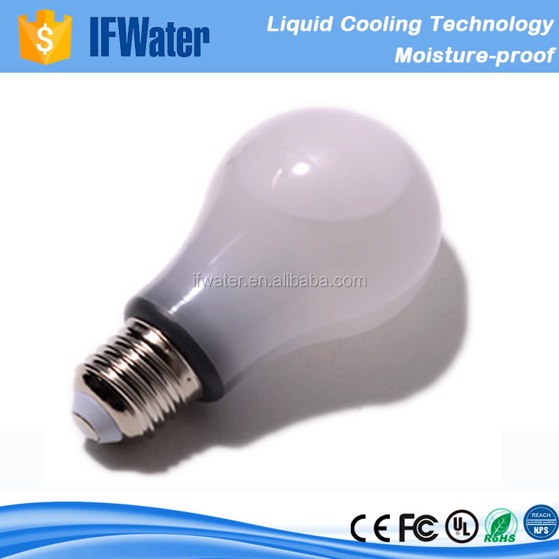 China Wholesale Websites Led Lights Bulbs Buy Led Lights Bulbs Led Light Bulb E27 Led Light