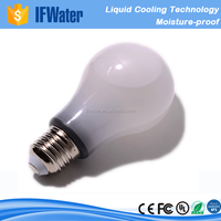 china wholesale websites led lights bulbs