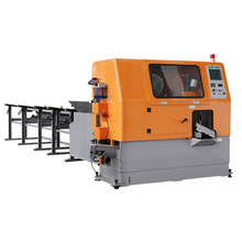 full automatic fast speed circular sawing machines LYJ-150