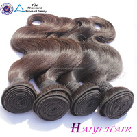 100% High Quality 7A!!! large stock!!!100% wholesale pure grade 7a virgin raw indian hair
