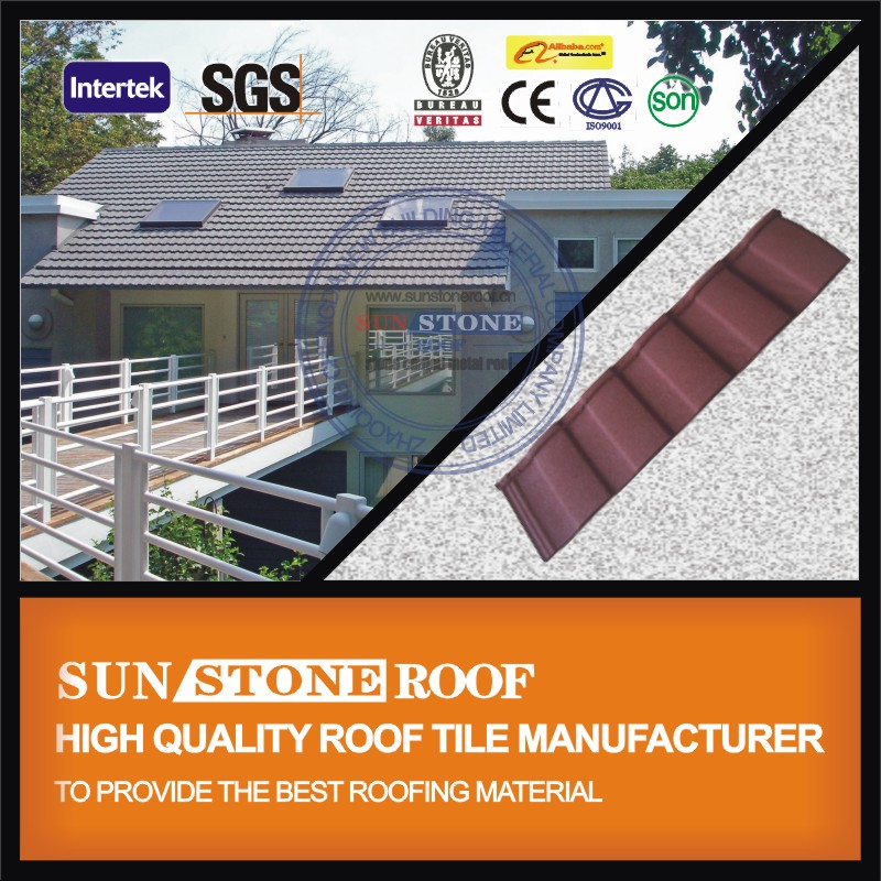 architectural roof shingle colors as roofing products
