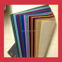 Realize manufacturer of raw material for shoe making,interlining fabric