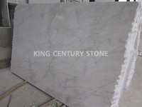 new design white marble countertop at prices