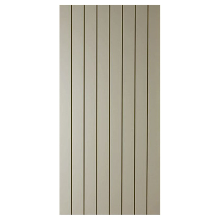 Hot sale modern solid wood prehung <strong>door</strong>