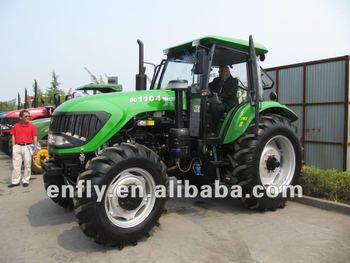tractor DQ1104, tractor prices, farm tractor