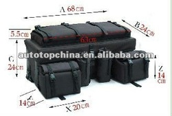 68X28X33CM ATV bag with high quality & low price