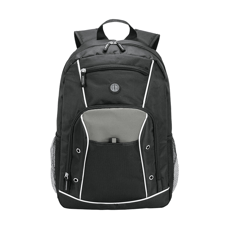 Wholesale waterproof business personalized laptop Backpack