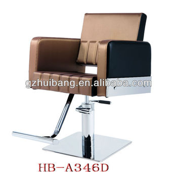 Hair Salon Furniture Barber Chair Sale Cheap Used Hair Styling Chairs Sale Hb