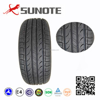 tires for cars 205/60R16 for china cars in pakistan with ECE tyre direct from China