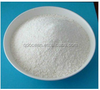 Hot selling high quality Tolterodine Tartrate 124937-52-6 with best price and fast delivery !!