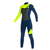 wholesale surf clothing,neoprene wesuits,surfing wetsuits