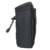 Hot sale  Military Tactical Army pouch water bottle pouch