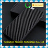 carbon fiber skin plastic hard case phone cover bumper for iphone 6 4.7inch