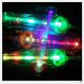 New Wedding Decoration LED Light Stick
