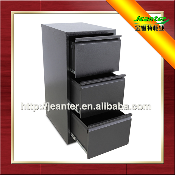 Guangzhou Jeanter office furniture file cabinet,steel filing cabinet,metal dividers for file cabinets