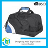 Factory price travel bags for kids logo print OEM