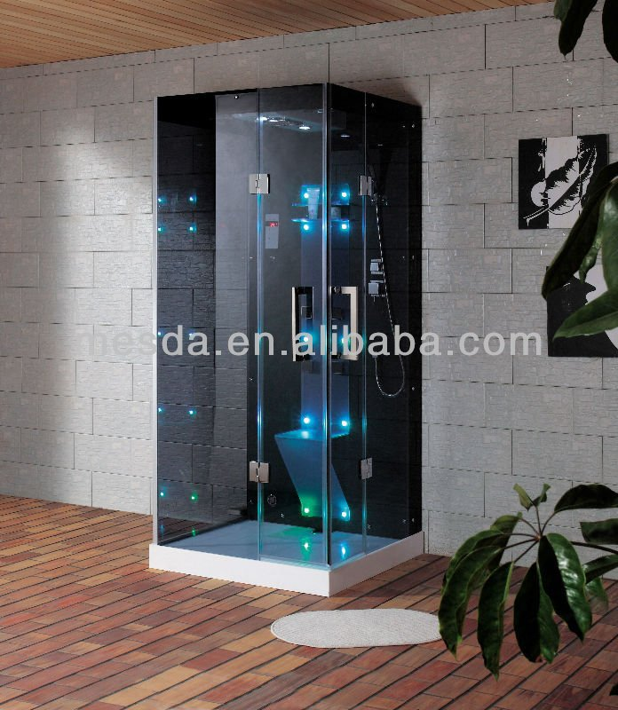 fashionable steam shower(WS-400B)