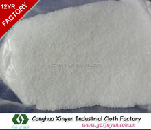 Laundry Ironing Machine Wax,Cleaning Ironer Wax,High Quality Powder Wax