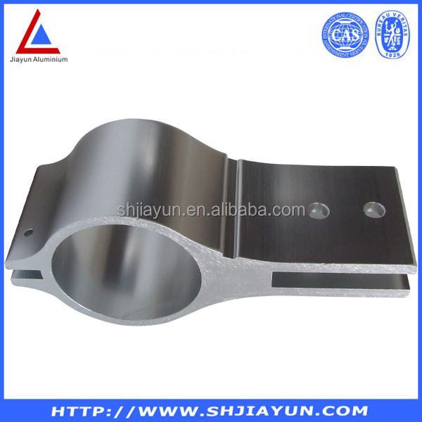 aluminium profile accessories, profil aluminium,aluminium window profile
