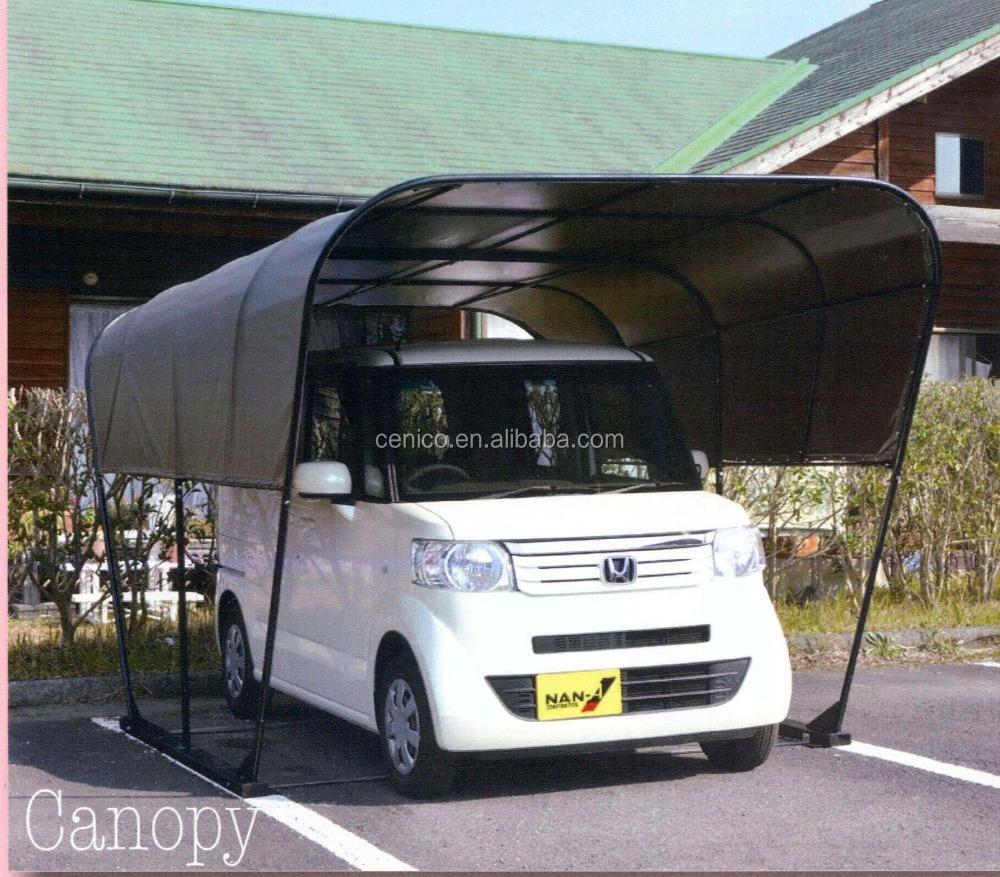 Portable Car Parking Shelter : List manufacturers of portable folding car shelter buy