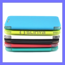 Matte Hard Ultra Thin 0.5mm Slim Armor Case For HTC One M7