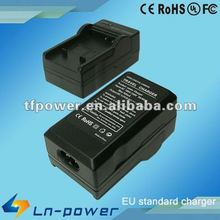 Camera Battery Charger for NP40