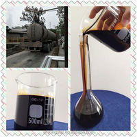 sugar cane molasses cheap price high sugar content