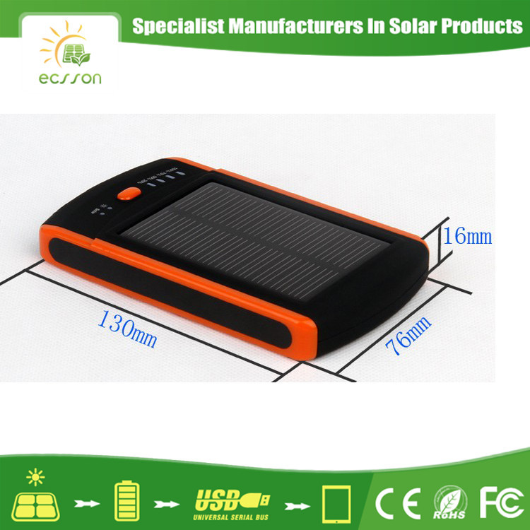 High Capacity practicability solar car battery charger review