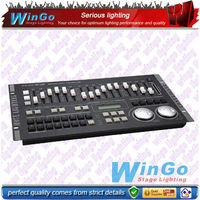Professional DMX Lighting Console / DMX controller / Disco Lighting dimmer