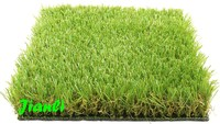 Artificial Grass For Futsal artificial grass ,synthetic grass carpet with high density