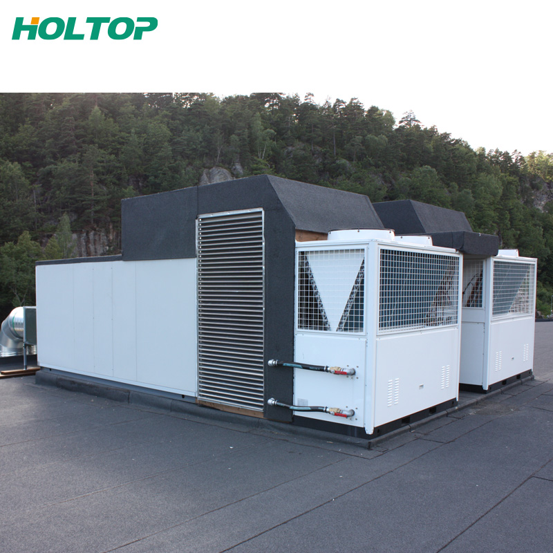 Factory promotion prices hvac air handling unit with large cfm