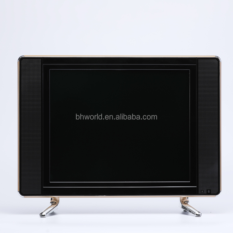 Best quality 17inch flat screen tv wholesale