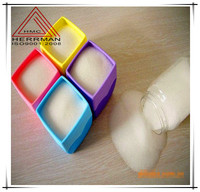 thermoplastic acrylic resin for paint