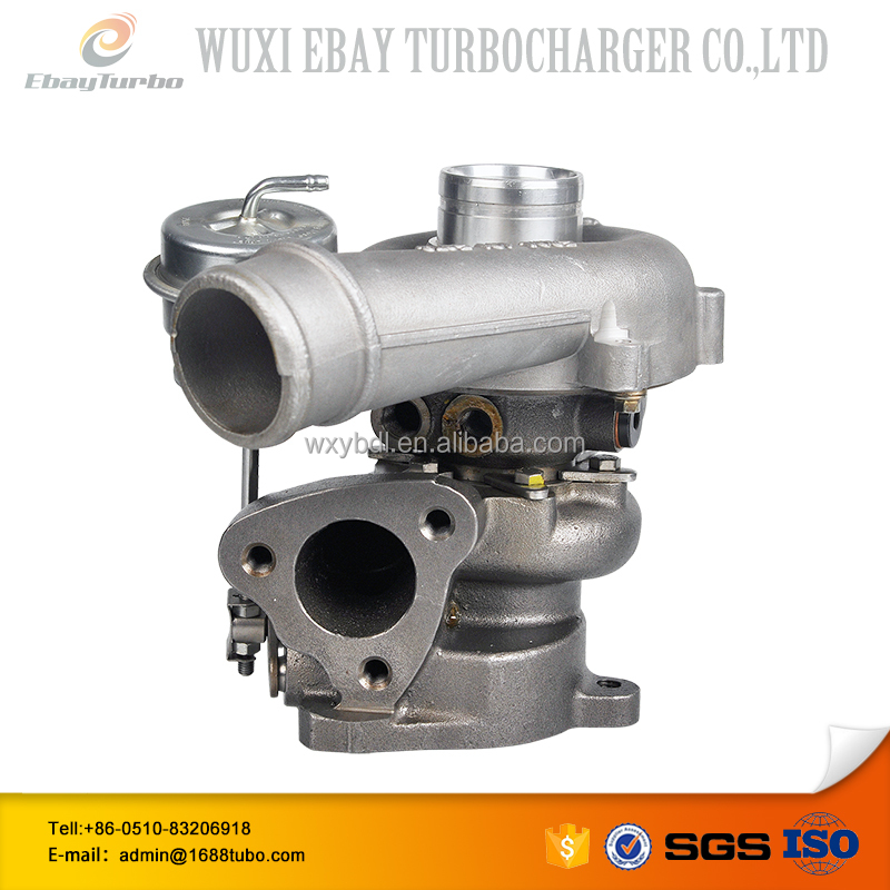 <strong>K04</strong> standard <strong>turbocharger</strong> for sale for europe rebuilding market